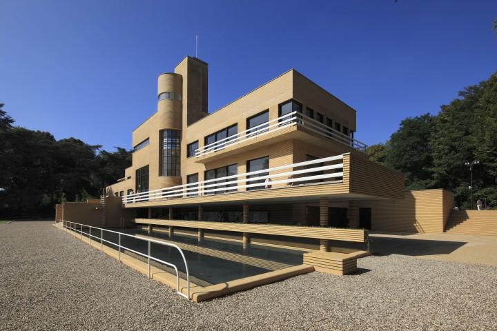 Villa Cavrois (c) CMN